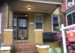 Foreclosed Home in Washington 20010 520 PARK RD NW - Property ID: 4282838