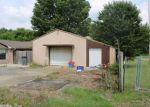 Foreclosed Home in Beebe 72012 405 PRIEST RD - Property ID: 4283019