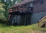 Foreclosed Home in Deatsville 36022 2157 COUNTY ROAD 85 - Property ID: 4283118