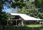 Foreclosed Home in Autaugaville 36003 3210 COUNTY ROAD 78 - Property ID: 4283143