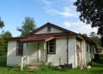 Foreclosed Home in Atmore 36502 136 SOWELL AVE - Property ID: 4283153