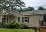 Foreclosed Home in Laurinburg 28352 1012 MCGIRTS BRIDGE RD - Property ID: 4283177