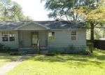 Foreclosed Home in Childersburg 35044 330 15TH AVE SW - Property ID: 4283396