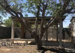 Foreclosed Home in Snyder 79549 3092 GARY BREWER RD - Property ID: 4283628