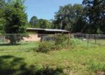 Foreclosed Home in Ore City 75683 117 CORVETTE ST - Property ID: 4283640