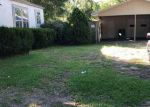 Foreclosed Home in Madisonville 77864 508 E WILLARD ST - Property ID: 4283644