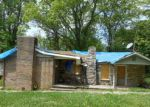 Foreclosed Home in Hendersonville 28792 115 HOLLYWOOD ST - Property ID: 4283792