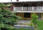 Foreclosed Home in Spartanburg 29306 468 DUNCAN ST - Property ID: 4283796