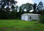 Foreclosed Home in Laurel Hill 28351 23561 CAMP MONROE RD - Property ID: 4283861