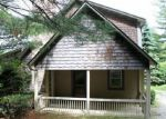 Foreclosed Home in Scaly Mountain 28775 7420 DILLARD RD - Property ID: 4283889