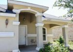 Foreclosed Home in Laredo 78046 4427 SOFIA - Property ID: 4283988