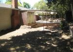 Foreclosed Home in Pleasanton 94566 422 BONITA AVE - Property ID: 4284134
