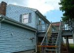 Foreclosed Home in Brockton 2302 63 ASHFIELD DR - Property ID: 4284383