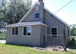 Foreclosed Home in Dowling 49050 10280 S CASE RD - Property ID: 4284434