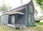 Foreclosed Home in Elyria 44035 1119 LAKE AVE - Property ID: 4284619