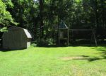 Foreclosed Home in Mentor 44060 5579 WALNUT ST - Property ID: 4284634