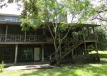 Foreclosed Home in Bellville 77418 715 MEADOW BEND RD - Property ID: 4284817