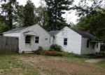 Foreclosed Home in Wadsworth 44281 261 EUCLID AVE - Property ID: 4285197