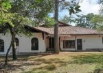 Foreclosed Home in Bellville 77418 1 E NICHOLS ST - Property ID: 4285356