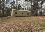 Foreclosed Home in Benton 72019 317 BESANCON RD - Property ID: 4285474