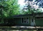 Foreclosed Home in Au Gres 48703 5308 E 30TH ST - Property ID: 4285642