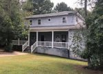 Foreclosed Home in Ashville 35953 216 HIGHLAND LAKE DR - Property ID: 4285937