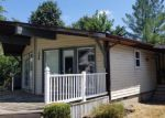 Foreclosed Home in Mount Vernon 62864 1004 S 24TH ST - Property ID: 4286049