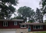 Foreclosed Home in Storm Lake 50588 15 VISTA DR - Property ID: 4286141