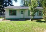 Foreclosed Home in Springfield 1109 31 SHELBY ST - Property ID: 4286261