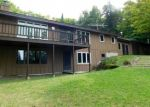 Foreclosed Home in Iron River 49935 120 STANLEY LAKE DR - Property ID: 4286288