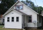 Foreclosed Home in Battle Creek 49037 206 WAUBASCON RD - Property ID: 4286292