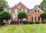 Foreclosed Home in Raleigh 27614 1504 WHITTINGTON DR - Property ID: 4286349