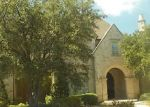 Foreclosed Home in Frisco 75034 6439 BLUFFVIEW DR - Property ID: 4286355