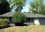 Foreclosed Home in Oskaloosa 66066 608 HERKIMER ST - Property ID: 4286473