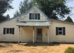 Foreclosed Home in Quincy 95971 499 BELL LN - Property ID: 4286558