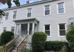 Foreclosed Home in Lynn 1902 28 BALTIMORE ST - Property ID: 4286606