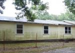 Foreclosed Home in Winslow 72959 10157 LANDELIUS RD - Property ID: 4286730