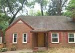 Foreclosed Home in Atlanta 30344 1962 MONTROSE DR - Property ID: 4286752