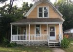 Foreclosed Home in Rock Falls 61071 513 DIXON AVE - Property ID: 4286764