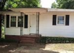 Foreclosed Home in Gastonia 28054 625 E 4TH AVE - Property ID: 4286846