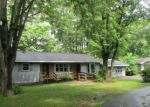 Foreclosed Home in Brevard 28712 108 MEADOW LN - Property ID: 4286847
