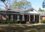 Foreclosed Home in Selma 36701 629 BARRETT RD - Property ID: 4287021