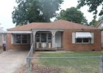 Foreclosed Home in Fort Smith 72904 4507 BERKLEY AVE - Property ID: 4287043