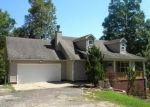 Foreclosed Home in Benton 72019 11522 HIGH POINTE RD - Property ID: 4287045