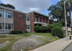 Foreclosed Home in Boston 2121 135 TOWNSEND ST APT B9 - Property ID: 4287151