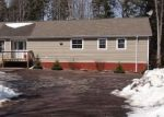 Foreclosed Home in Lake Linden 49945 32288 KEWEENAW PASS RD - Property ID: 4287167
