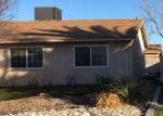 Foreclosed Home in Las Vegas 89104 4068 E BOSTON AVE - Property ID: 4287237
