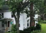Foreclosed Home in Newark Valley 13811 10571 STATE ROUTE 38 - Property ID: 4287318
