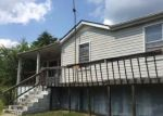 Foreclosed Home in Granite Falls 28630 2520 REM ROCK PL - Property ID: 4287333