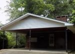 Foreclosed Home in Murphy 28906 127 MORELAND HEIGHTS AVE - Property ID: 4287340